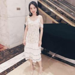 Leechan Choong