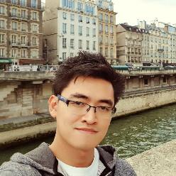 Yew Chong Lai