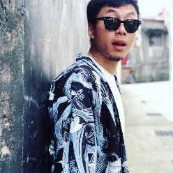 Damon Tan