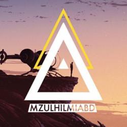 Muhd Zulhilmi Abdullah