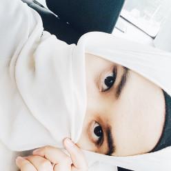 Nur Naimah