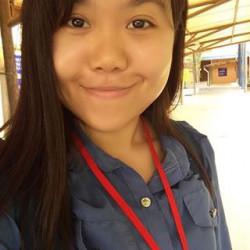 Yap Cher Xi