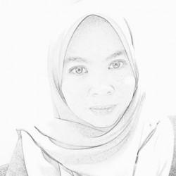 Jannah Salleh