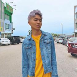 Anson Ng