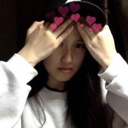 Joyee Cheng