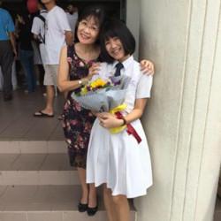 Yuen Eunice