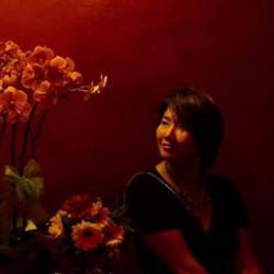 Wan Juin Tan