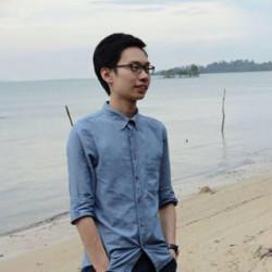 Soo Kuan Ng