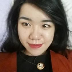 Rachael Wong Sook Zhen