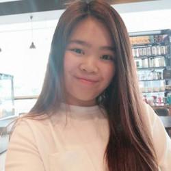Sin Lam Yee