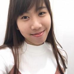 Hui Yee Chan