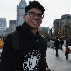 NG SHENG XUAN