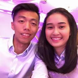 Foo Chuan Chuen