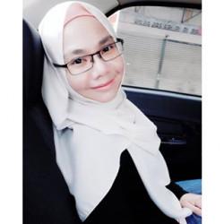 Nur Farhana Suhaimi