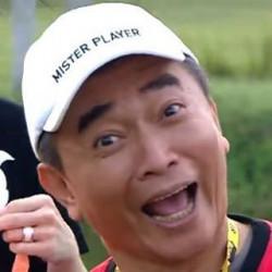 Yee Jun Feng