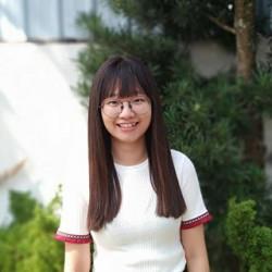 CHIANG CHIN NING