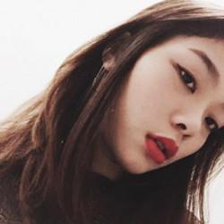Chen Xiao Jing