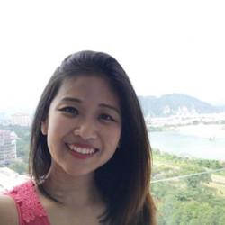 Yen Cheng