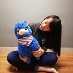 Xin Ying Tan