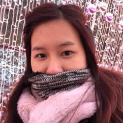 Su Ann Ong