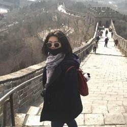 Qian Ying