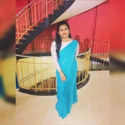 Iroma  Athukorala