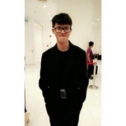 Jia Suan