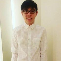 Kyan Ng