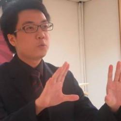 Yong Vin Kit
