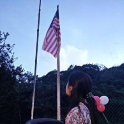 Tan Sue Min