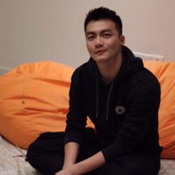 Gabriel Koo