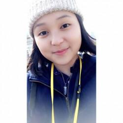 Jia Shien Soe
