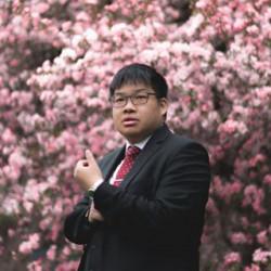 Kean Hua