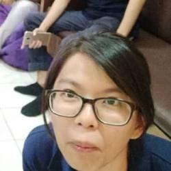 Kee Tze San