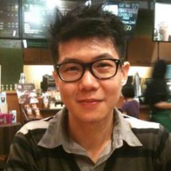 Chan Yee Hui