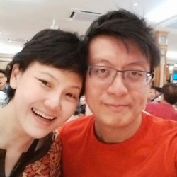 James Yeang