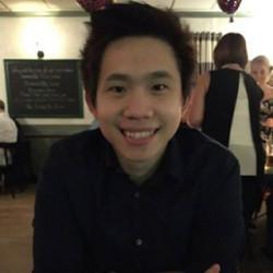 Andrew Sien