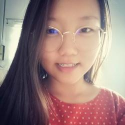 Siew Chen Yew