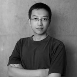 Chiew Chuen Chan