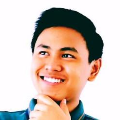 Muhammad Irfan  Rosli