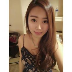 Peiyong Lim