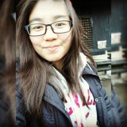 Wei Yeng