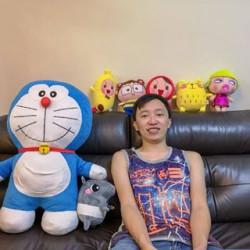 Sim Chee Wei