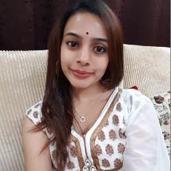 Nitya Balachandran