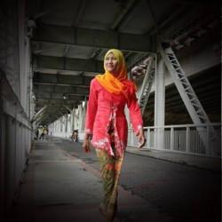 Nurul Azira Mohd Sapuan