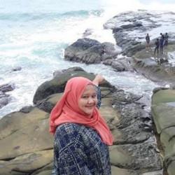 Azila Hashim
