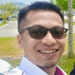 Noorsidi Aizuddin Mat Noor