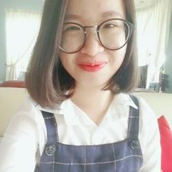 Ngiew Shu Ting