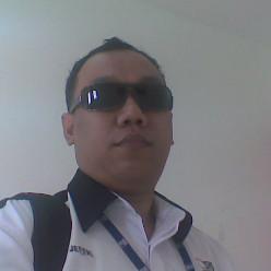 Mohd Jaffri Zain