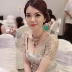 Sheena Lai